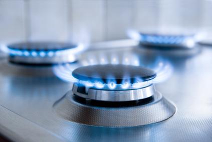 Peter Kokles - Ihr Fachmann für Gas